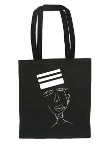SOULFUL BAG (BLACK)
