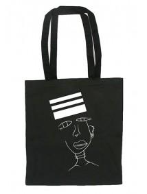 SOULFUL BAG (BLACK)